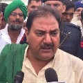 Abhay Singh Chautala threatens to resign from Haryana Assembly