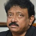 varma celebrates deepavali