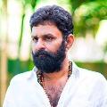 Chandrababu is a fake opposition leader says Kodali Nani