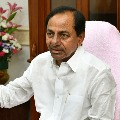 KCR response on temple and  masjid damage