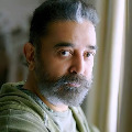 Kamal to complete Indian sequel by January