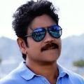 Puri Jagannath to direct Nagarjuna again