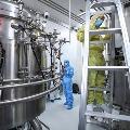 Hackers stolen data of Pfizer and Bio Ntech corona vaccine