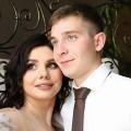 Russia Social Media Star Marriage his Son