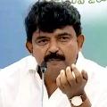 No party has a leader like Jagan says Perni Nani