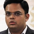 jay shah elects as acc president