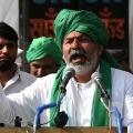 No ghar wapsi till farmers demands are met