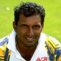 Aravinda De Silva wants thorough probe on world cup final
