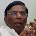 Puducherry government wants to remove Kiran Bedi as lieutenant governor
