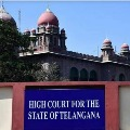 High Court gives interim orders on stay over non agriculture assets registrations through Dharani portal