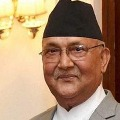 nepal ministers recommends to dissolve the Parliament