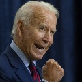 US is Back and not Only One says Biden