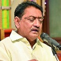 Yachendra appointed as SVBC Channel Chairman