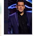 Salman Khan helps ailing actor Faraaz Khan