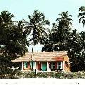 New trend in Goa