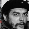 Che Guevara birthplace put up for sale