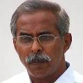CBI is reconstructing the murder scene of YS Vivekananda Reddy