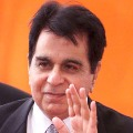 Dilip Kumar Doesnt Know Of His Brothers Deaths