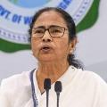 From Maharashtra Railways Spreading Corona To Bengal says Mamata Banerjee
