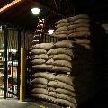CBI Raids 45 Godowns In Punjab Samples Of Rice And Wheat Stocks Seized