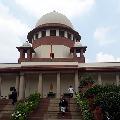 Center Cant Extened CBI Jurisdiction says Supreem