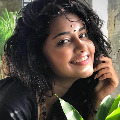 Anupama Parameshvaran about why she is not doing films in Malayalam