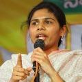 Secunderabad Court Remands Bhuma Akhila Priya for January 20th