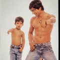 Sonu Sood says finally he got competitor in fitness