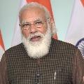 Dawai bhi kadaai bhi should be our mantra for 2021 PM Modi says