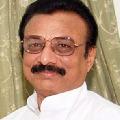 I am not joining BJP clarifies Sai Pratap