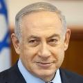 Benjamin Netanyahu visits Saudi Arabia secretly