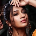 Niveda Peturaj says she is fond of comedy roles