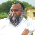 Mayawati will not support KCR says Jagga Reddy