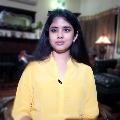 Sanchaita slams TDP Chief Chandrababu on Mansas trust row