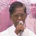 Congress MP Nandi Yellaiah dies with Corona Virus