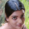 Aishvarya Rai look alike Amrutha gets movie offer