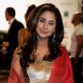 Urmila clarifies the speculations that she will join Shivsena