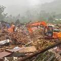 15 dead in kerala landslide incident