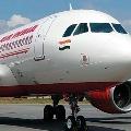 Many States Says no to Flight Services
