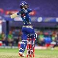 mumbai indians won the match against kolkata knightriders