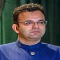 Rohan Jaitly elected as DDCA President