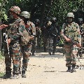 2 Soldiers Killed In Terror Attack On Army Patrol Near Srinagar