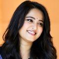 Anushka Shetty opens Twitter account