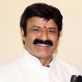 Balakrishna to do sequel to Aditya 369