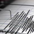 7 points Magnitrude Earth Quake Near Cheli