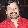 TS High Court faults land allotment to director Shankar