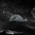 Scientists identified 24 superhabitable planets