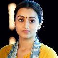 Trisha to play Deepikas role in Piku remake