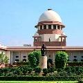 Telangana govt approaches supreme court on Rayalaseema lift irrigation