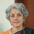 Mutated Virus in Many Countries says WHO Scientist Soumya Swaminathan